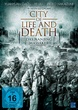 City of Life and Death bei ebay